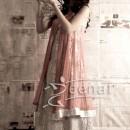 Mahrosh Designer Frocks   Anarkali Salwar Kameez