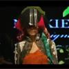 PFDC Sunsilk Fashion Week - Day 1