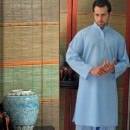 Gul Ahmed Men's Collection | Men Salwar Kameez