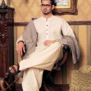 Men's Casual Kurta Collection | Men Salwar Kameez