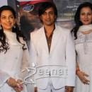 Juhi Chawla White Salwar Kameez (3)