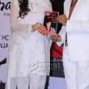 Juhi Chawla White Salwar Kameez (4)