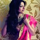 Soha Ali Khan Bridal PhotoShoot (11)