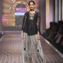 Ritu Kumar Latest Bridal Collection 2012 (13)
