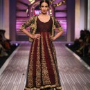 Ritu Kumar Latest Collection 2012Ritu Kumar Latest Collection 2012