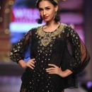 Ritu Kumar Latest Bridal Collection 2012 (19)