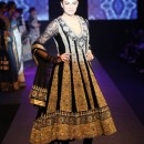 Ritu Kumar Latest Collection 2012