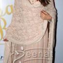 Kareena Kapoor Anarkali Churidar Salwar Kameez (2)
