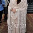 Kareena Kapoor Anarkali Churidar Salwar Kameez (3)