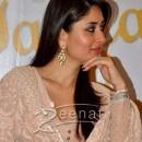 Kareena Kapoor Anarkali Churidar Salwar Kameez (4)