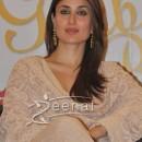 Kareena Kapoor Anarkali Churidar Salwar Kameez (6)