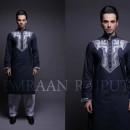 Mens-Kurta-Embroidered-Neck-Designs-2013-12-by-Emraan-Rajput-5