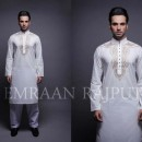 Emraan Rajput Latest Men's Collection