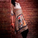 Resham-Winter-KURTIES-Collection-2013-For-Women-3
