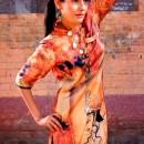 Resham-Winter-KURTIES-Collection-2013-For-Women-7