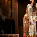 Sana Safinaz Summer Lawn Collection 2013-2012 Zeenat Style (11)