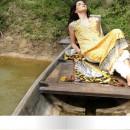 lakhani zunuj lawn 2013 (2)