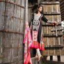 lakhany-zunuj-spring-summer-collection-2013-lawn-prints-08