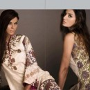 sana-safinaz-lawn-2013-spring-summer-collection-11