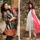 sana-safinaz-lawn-2013-spring-summer-collection-14