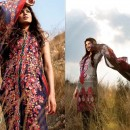 sana-safinaz-lawn-2013-spring-summer-collection-15