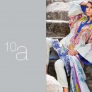 sana-safinaz-lawn-2013-spring-summer-collection-17