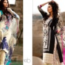sana-safinaz-lawn-2013-spring-summer-collection-18