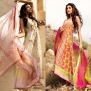 sana-safinaz-lawn-2013-spring-summer-collection-19