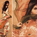 sana-safinaz-lawn-2013-spring-summer-collection-20