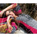 sana-safinaz-lawn-2013-spring-summer-collection-21