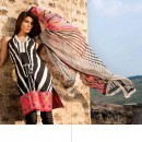 sana-safinaz-lawn-2013-spring-summer-collection-8