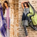 sana-safinaz-lawn-2013-spring-summer-collection-9