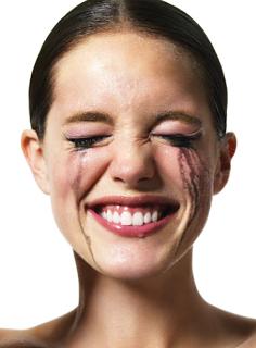 Makeup Remover Zeenat Tips