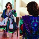 Bashir Ahmed 2013 Collection (15)