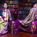 Bashir Ahmed 2013 Collection (20)