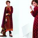 Bashir Ahmed 2013 Collection (24)