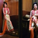 Bashir Ahmed 2013 Collection (3)