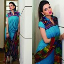Bashir Ahmed 2013 Collection (7)