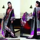 Bashir Ahmed 2013 Collection (8)