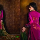 Bashir Ahmed 2013 Collection (9)