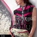 Gul Ahmed Lawn 2013 Vol- 3 Chiffon (8)