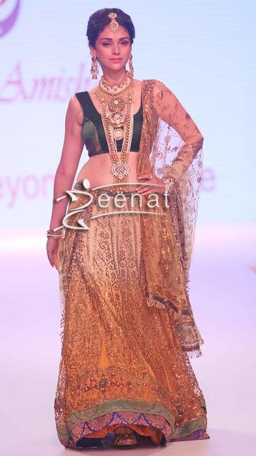 Aditi-Rao-In-Designer-Lehenga