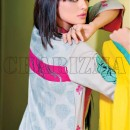 Charizma Fall Winter Collection 2013 (19)