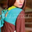 Charizma Fall Winter Collection 2013 (25)