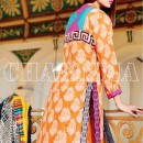 Charizma Fall Winter Collection 2013 (26)