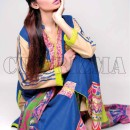 Charizma Fall Winter Collection 2013 (48)