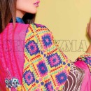 Charizma Fall Winter Collection 2013 (52)
