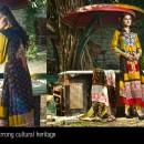 Khaddar By Shariq Textiles 2013 (10)