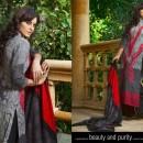 Khaddar By Shariq Textiles 2013 (11)