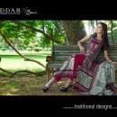 Khaddar By Shariq Textiles 2013 (12)
